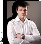 Шаров Олег Евгеньевич