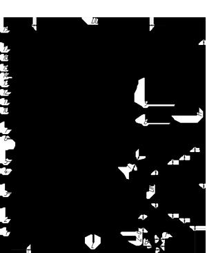 Клапан запорный PN 4,0 МПа — 15лс22нж